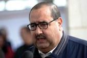 """الاتحاد الاشتراكي يعلن رفض نتائج الانتخابات لأنها """"مغشوشة"""""""