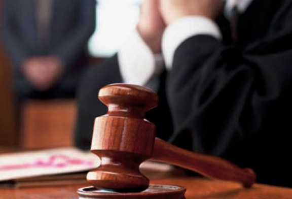 محكمة سلا توزع 32 سنة سجنا على 10 متهمين بالإرهاب