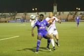 المغرب التطواني يبحث عن أول فوز في عصبة الأبطال الإفريقية