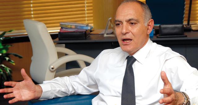 مزوار يرفض اتهامه بالخيانة من طرف قيادة حزب العدالة والتنمية