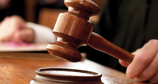 قاضي التحقيق يضع مرشحين من «الأحرار» تحت المراقبة القضائية بتولال ضواحي مكناس