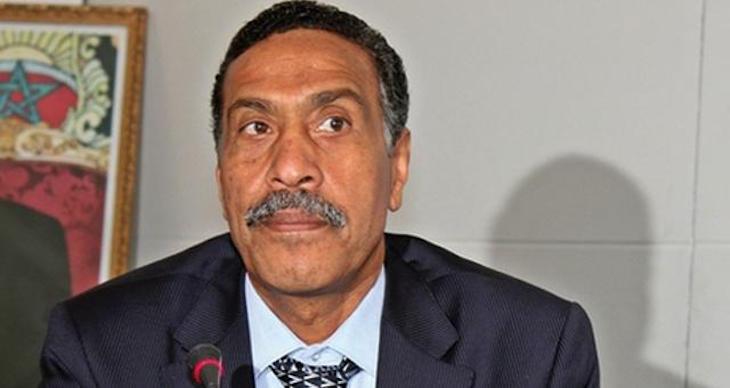 موخاريق يشهر ورقة التصويت العقابي ضد العدالة والتنمية