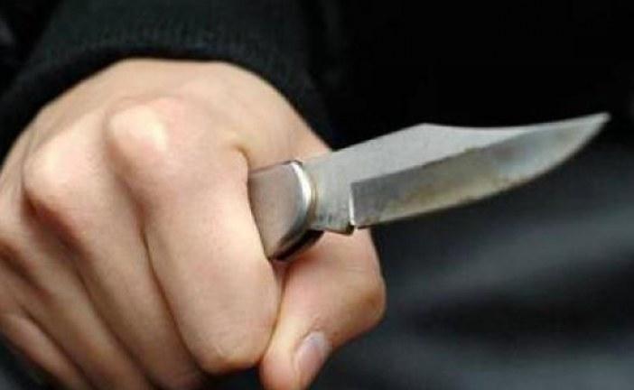 شخص في حالة هيستيريا «يشرمل» خمسة أشخاص بمستعجلات مستشفى بني ملال