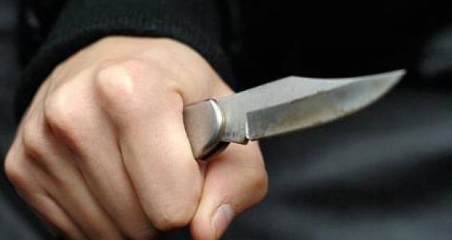 صورة مصرع أول ضحية للعنف الانتخابي بطعنة سكين بإقليم الحوز ضواحي مراكش