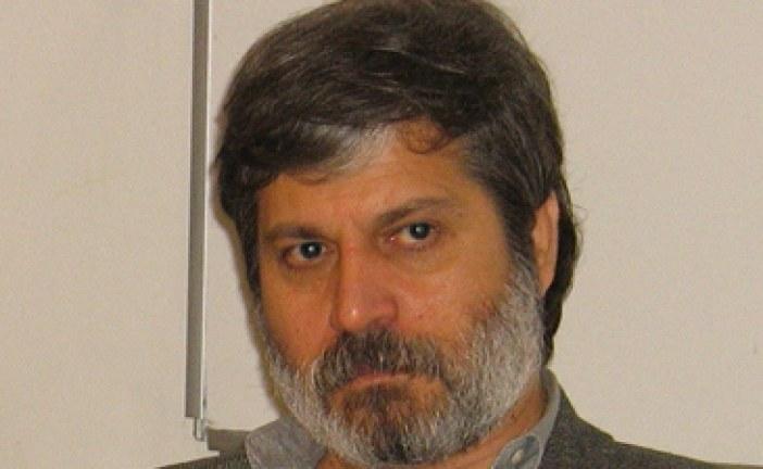 إيران والغرب.. ألعوبة النووي