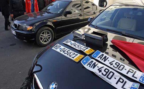 وقائع التحقيق التفصيلي في ملف تهريب وحيازة سيارات فارهة أمام ابتدائية فاس
