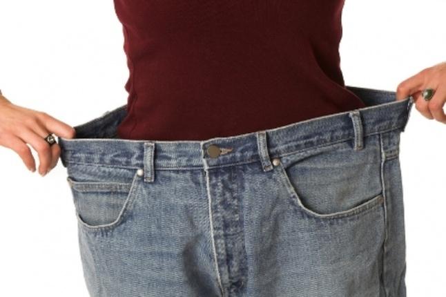 لماذا نعجز عن خسارة الوزن؟