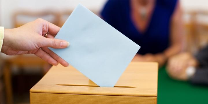 41 هيئة وطنية ودولية ستراقب انتخابات 4 شتنبر