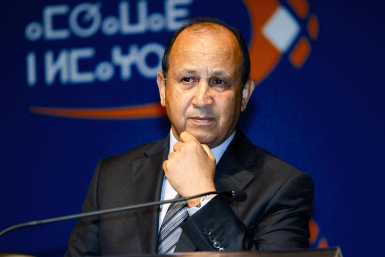 """وثيقة تكشف صرف أكاديمية الرباط 227 مليون سنتيم لـ""""اتصالات المغرب"""" بطريقة غامضة"""