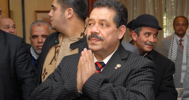 محكوم بالحبس النافذ يهدد لائحة الوزير الأزمي بالسقوط الانتخابي