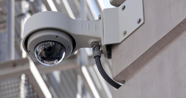 كاميرات المراقبة تطيح بالمتهم بالسطو على مقر التعاضدية العامة بالخميسات بعدما نفذ خمس سرقات مماثلة في يوم واحد