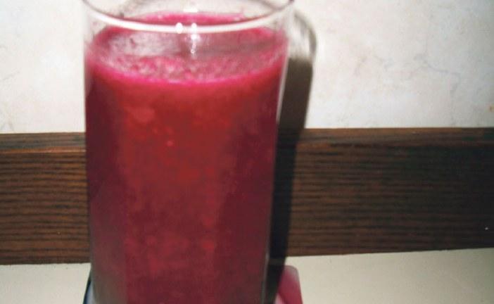 ما هو عصير الديوتكس؟