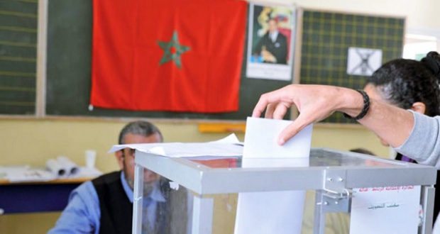 «البام» والاستقلال يقتسمان كعكة الغرف المهنية بالمنطقة الشرقية