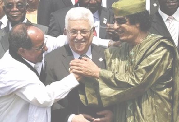 بحث محمد السادس يكشف الطريقة التي تجنب بها الحسن الثاني محاولات القذافي قلب نظام الحكم بالمغرب