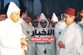 حسن فرج: «هذه حقيقة الشهادات الطبية التي تقول إن زوجة عبد الفتاح فقدت عقلها »
