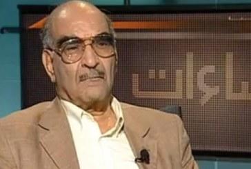 الجابري: «هكذا اعتقد البصري أن مقالاتي حول الديمقراطية من توقيع عبد القادر الصحراوي»