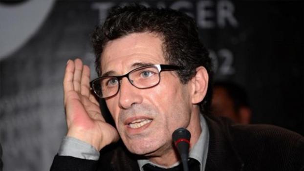 السينما المغربية تكتسح المهرجانات الدولية