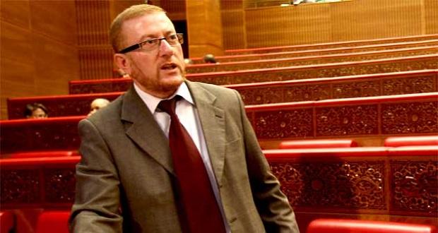استمرار نزيف الاستقالات يهدد حزب العدالة والتنمية بالانهيار التام بمنطقة الشمال