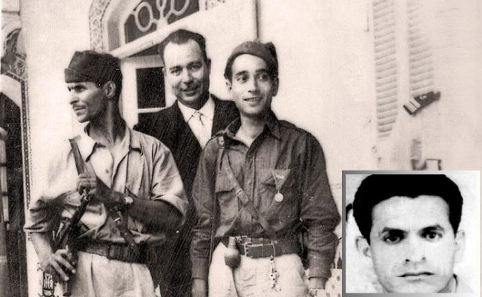 خلية شيخ العرب.. عندما  كان السلاح متاحا للمغاربة