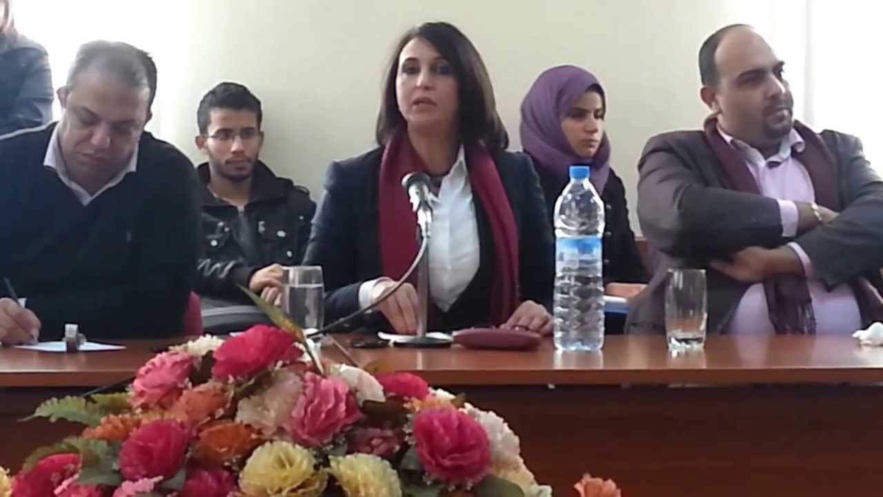رفاق منيب يطالبون وزيري الداخلية والعدل بالتحقيق في استغلال المال العام في حملة انتخابية سابقة لأوانها بمراكش