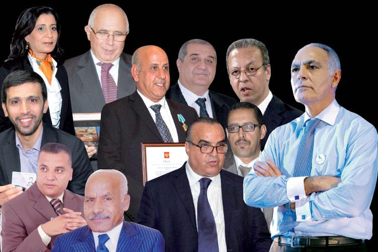 سفراء وقناصلة مغاربة لا يعرفهم وزير الخارجية