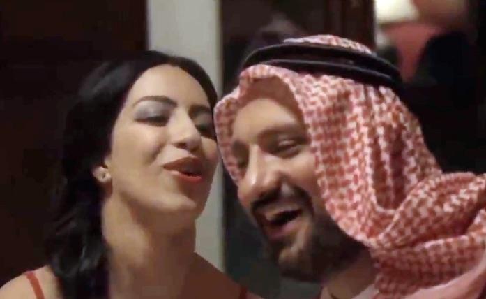 ألمانيا تمنع «الزين اللي فيك» عن ناشئتها وتعتبره فيلما إباحيا