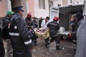 لجنة تحقيق من وزارة العدل تدفع قاضيا بابتدائية مراكش إلى الانتحار ليلة العيد