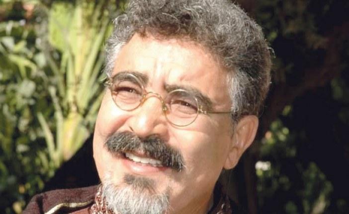 الراحل محمد بسطاوي يظهر في كتاب بمهرجان الجديدة