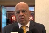 فوزي بنعلال يفقد بلدية الهرهورة لصالح التجمع الوطني للأحرار