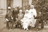 هكذا أرادت فرنسا أن تقسم المغرب إلى دولتين