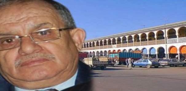 توالي استقالات «الصقور» المندحرين في انتخابات سوس من المجالس المنتخبة