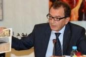 «الأخبار» تكشف اختلالات وفضائح الوزير الصبيحي بوزارة الثقافة