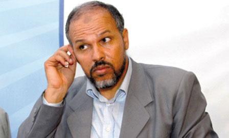 اتهامات لعمدة سلا المعتصم بتمرير 300 مليون إلى نائبه الثاني رغم حالة التنافي
