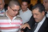 انطلاق التحقيق التفصيلي مع نجلي شباط ومن معهما باستئنافية فاس