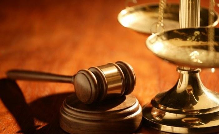 مثول رئيس بلدية إنزكان السابق ونائبه ورجل أعمال أمام محكمة جرائم الأموال بمراكش