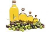 استخدامات زيت الزيتون المتعددة