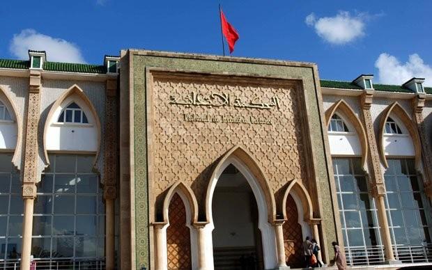 استئنافية الرباط تتابع دكتورا هولنديا بتهمة الحصول على الجنسية المغربية بوثائق مزورة