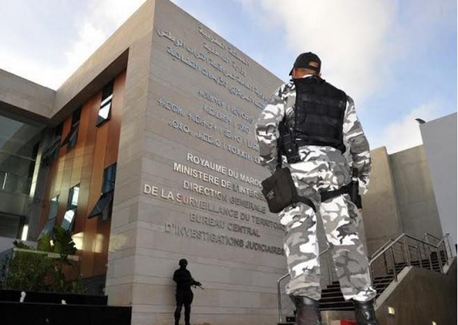 """""""الحياة اللندنية"""": """"الاستخبارات المغربية تمسك بخيط الهجمات الإرهابية في باريس"""""""