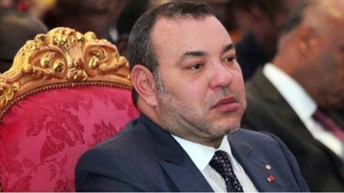 الملك ينبه الأمم المتحدة للأوضاع الخطيرة في منطقة الكركرات