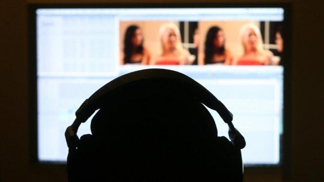 فضيحة جنسية جديدة تهز التعاون الوطني.. وثيقة تفضح مسؤولا بمندوبية تمارة مدمنا على الأفلام الإباحية