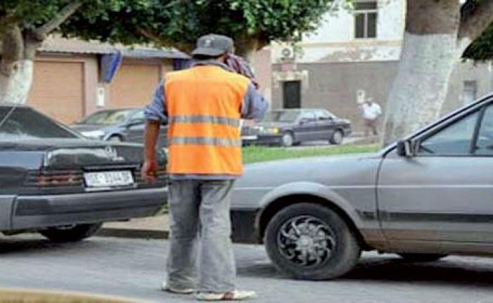 المجلس الجماعي لفاس يفشل في وضع حد لفوضى مواقف السيارات