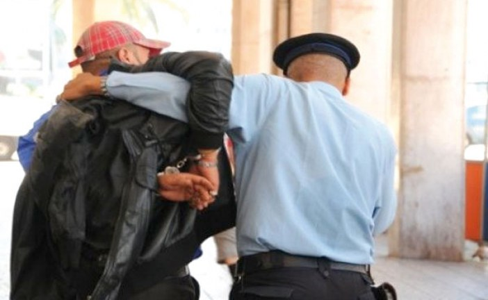 تفاصيل قتل مطرود من إيطاليا لوالديه بالفقيه بن صالح