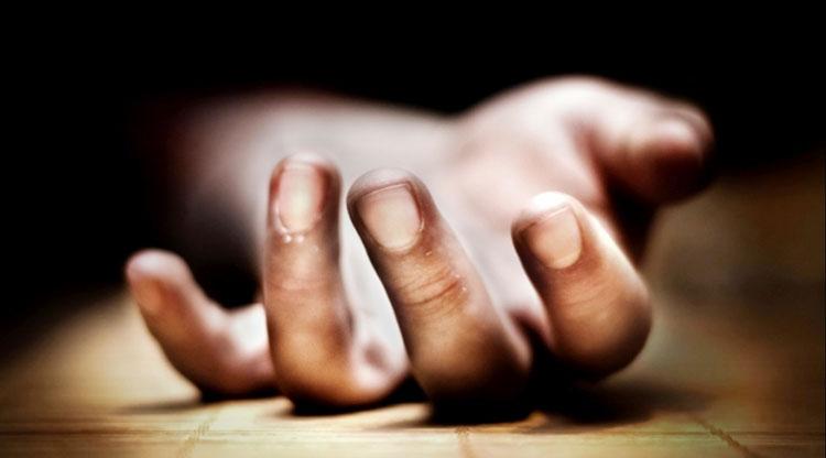 صورة انتحار زوجة «مول الشباكية» حرقا والمحكمة تدين بطلة شريط جنسي باليوسفية