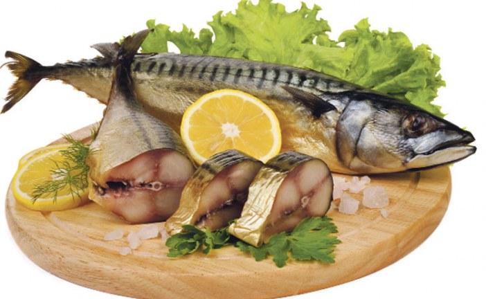 أطعمة تحمي من جلطة الدم