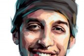 عبد الحميد أباعوض الإرهابي الصغير الذي سكن جسد أبي عمر السوسي