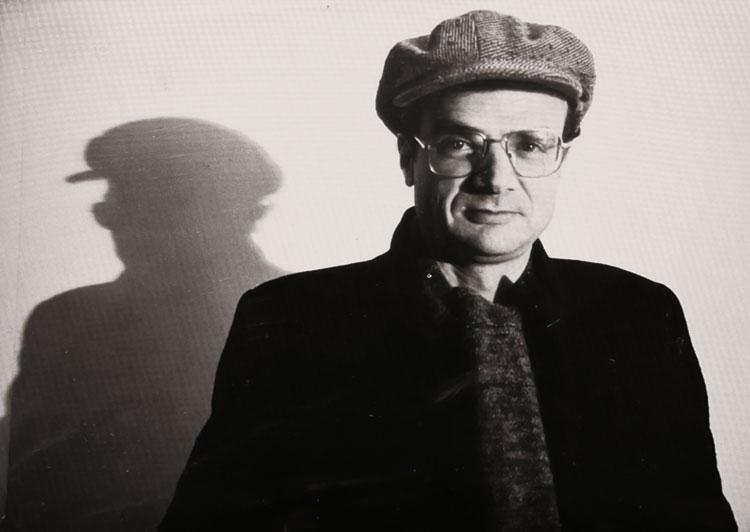 صورة في ذكرى مرور 55 سنة على صدور «دفاتر السينما»