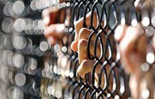 صورة اعتقال 11 طالبا على ذمة التحقيق في قضية مقتل طالب بمراكش