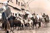 التاريخ السري لصناعة الأسلحة بالمغرب