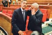إدراج ملف إصلاح التقاعد في جدول أعمال مجلس الحكومة يغضب النقابات