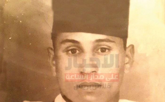 بنحمو الفاخري.. قصة أول حُكم بالإعدام في المغرب وأول تنفيذ له رميا بالرصاص